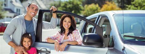 Florida Personal Auto Insurance
