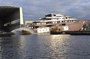Latest Impressive Luxury Yachts Yacht Charter