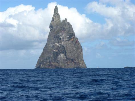 piramide de ball megaconstrucciones extreme engineering