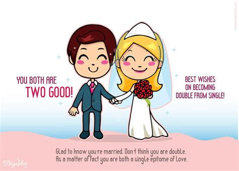 wedding wishes card fotolipcom rich image  wallpaper