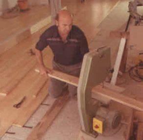 Pvc Boden Ausbessern : keller bodenbel ge ag parkett kork teppich linoleum novilon pvc vinyl laminat ~ Sanjose-hotels-ca.com Haus und Dekorationen