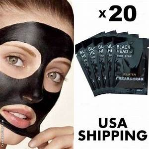 Blackhead Mask Ebay | Autos Post