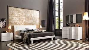 idee de peinture pour chambre a coucher With couleur pour chambre a coucher