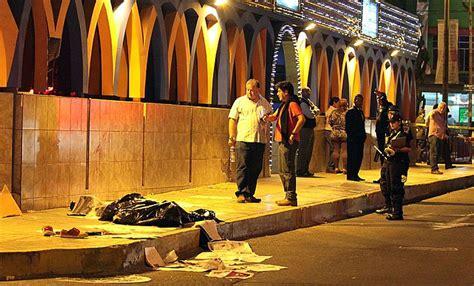 Sahara Casino in Pueblo Libre, Peru Review by Casino City