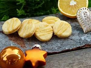 Kekse Mit Marmelade : orangen kekse rezept ~ Markanthonyermac.com Haus und Dekorationen