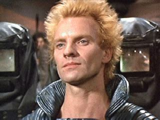 Happy Birthday Sting The Autarkist