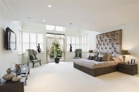 headboards design luxury and elegant taj headboard design for bedroom furniture modern headboard bedroom design