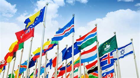 International Negotiation Skills International Business Management