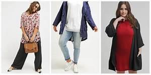 Zalando abbigliamento donne