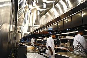 Restaurants: An Answer to Your Grease Problem - Koorsen