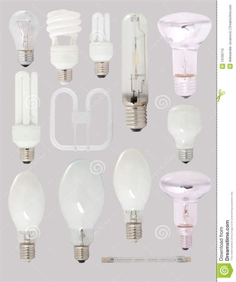 different types of light bulbs learn about all the different types of light bulbs