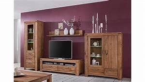 Grne Tapete Wohnzimmer