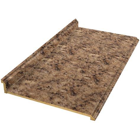 top 28 laminate at lowes laminate flooring pergo