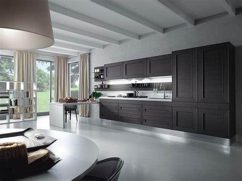 Transition Classic Contemporary  Interior Design Services