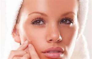 How To Get Rid Of Pimples On Oily Skin