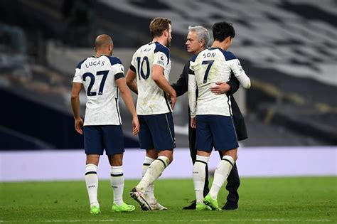 Michael Owen predicts the winner of Chelsea vs Tottenham ...