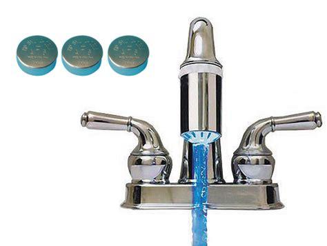 embout robinet cuisine robinet eau chaude affordable nouveau laiton cuisine robinet dueau du robinet de cuisine avec