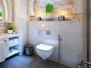 How, To, Mount, And, Place, A, Toilet, Paper, Holder, To, A, Ceramic, Tile