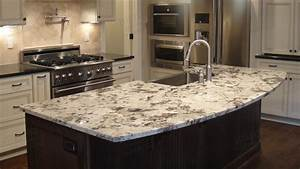 dark cabinet prefabricated granite countertops countertop With kitchen colors with white cabinets with inspection sticker near me