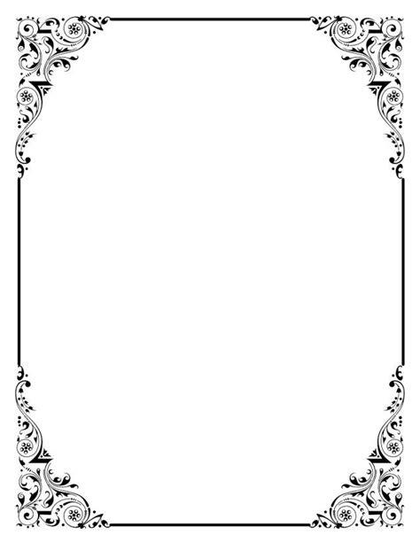 great image   wedding invitation templates