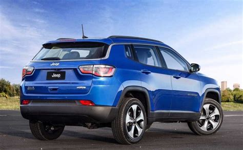 2020 jeep compass 2020 jeep compass altitude release date price trailhawk
