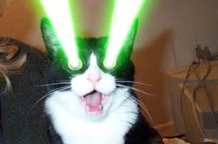 lazer cat aldnoah zero challenge do you what it takes to lead