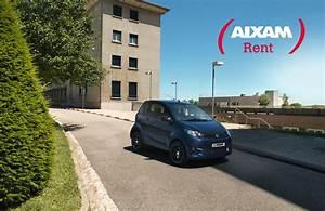 Garage Des Vallées : location voiture sans permis bayonne 64 automobiles des 3 vall es ~ Gottalentnigeria.com Avis de Voitures
