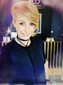 Miriam Jacks Instagram : 282 best miriam jacks images on pinterest ~ Orissabook.com Haus und Dekorationen