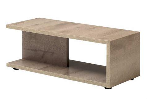 prix canapé gautier table basse gautier byblos ezooq com