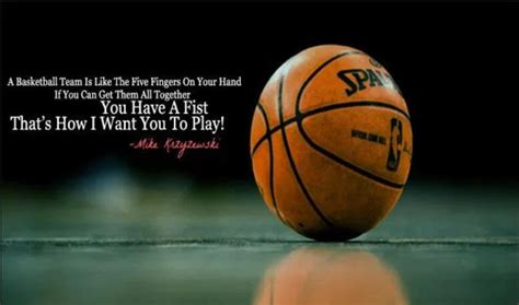 inspirational basketball quotes quotes yard