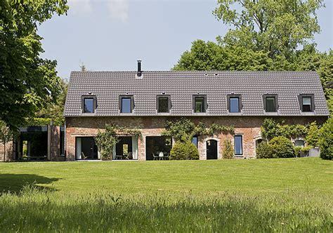 chambres d hotes belgique une ère dans la cagne belge maison créative