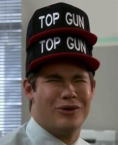 top gun hat template - image 539033 top gun hat know your meme