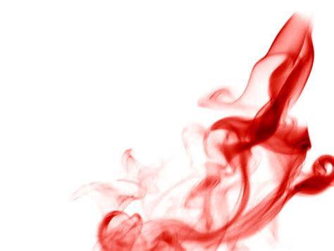 Abstract Black Smoke Png by Smoke On A White Background Falling
