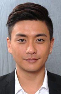 bosco wong  hong kong actors  list wiki