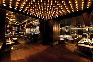 Bar Mit Tanzfläche Berlin : bar dean clubatmosph re in edlem interior detail magazin f r architektur baudetail ~ Markanthonyermac.com Haus und Dekorationen