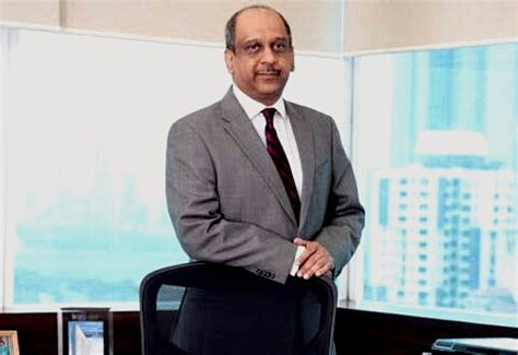 It started its operations in 2013 with the aim of providing comprehensive retail, commercial and industrial insurance solutions. Liberty General Insurance Receives INR 100 Crore Capital ...