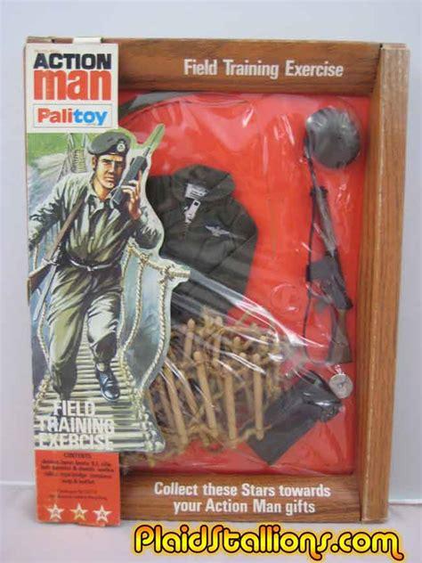 palitoy action man  toys   catalog  plaidstallionscom