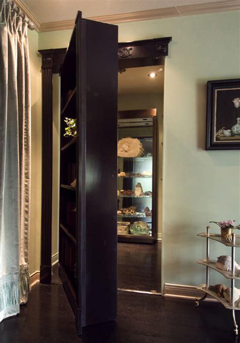 basement door cover 16 amazing rooms and secret passageways in houses