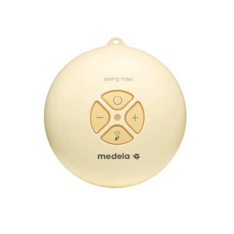 medela maxi swing swing maxi electric breast medela