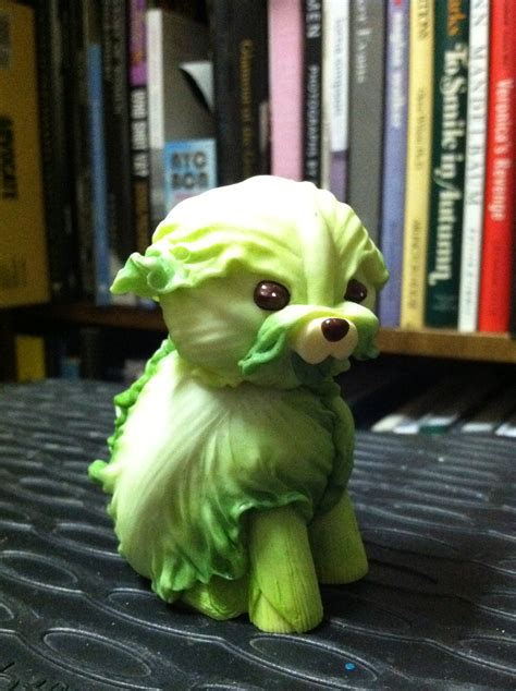 how to dogs how to make a lettuce dog the poke
