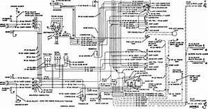 Wiring Diagram Of 1955 Chevrolet Classic