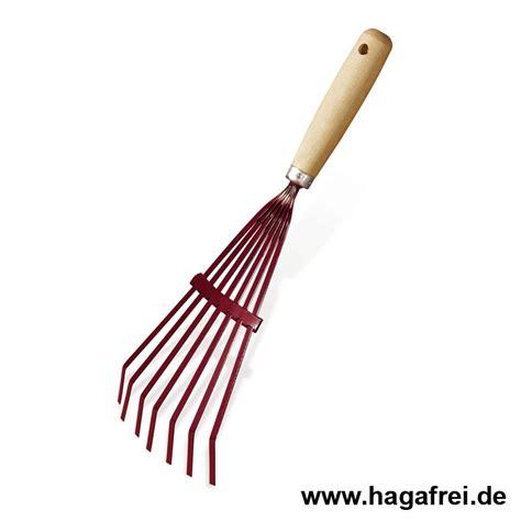Gartengerät Rechen Norddt by Handlaubrechen