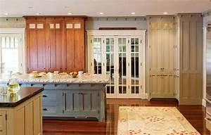 Extraordinary arts and crafts kitchen cabinets 74 in home for Kitchen cabinets lowes with seashell wall art craft