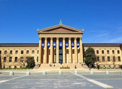 78519 Childrens Museum Philadelphia Coupon by Coupon Philadelphia Museum Of Website Coupon Deals