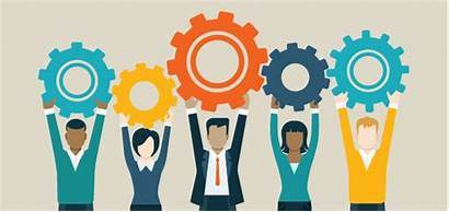 Employees Diverse Styles Handling Employee Stakeholders Different