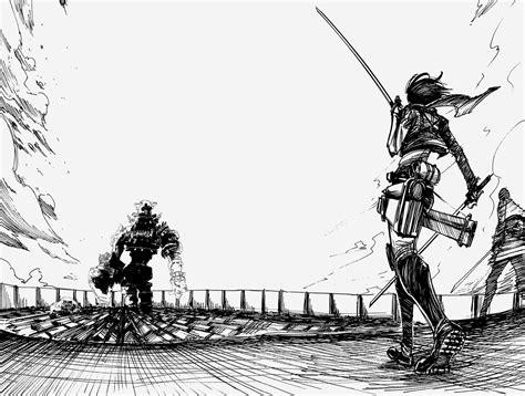 attack  titan wallpaper android attack  titan