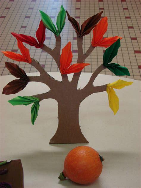 activit 195 169 manuelle automne primaire
