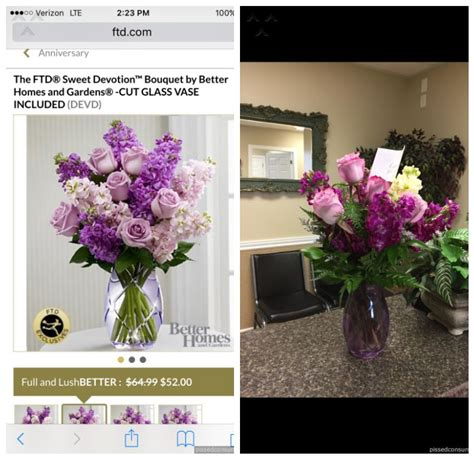 Check spelling or type a new query. Pin on Flowers reviews