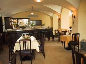 Restaurant In Saarbrücken : restaurant le bouchon in saarbr cken ~ Orissabook.com Haus und Dekorationen