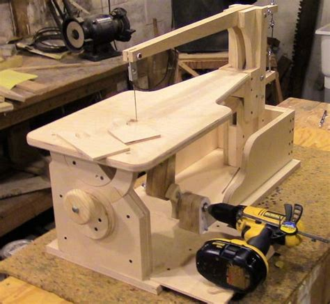 homemade tools images  pinterest